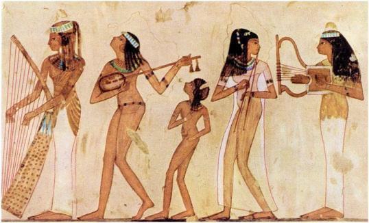 prostitutas griegas prostitutas egipcias